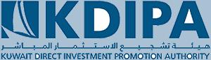 KDIPA Logo